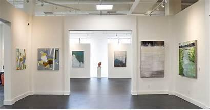 Fine Exhibitions Neilson Charlotte Anne Slider Homepage