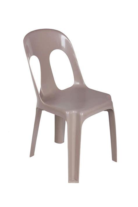 chaise en plastique chaise plastique collectivité fabricant français depuis 1967