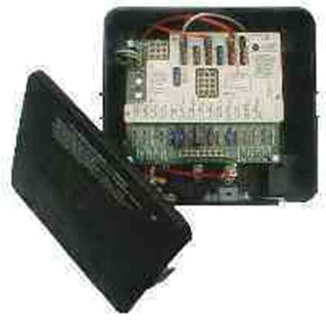 intellitec battery control center pt 00 00606 320