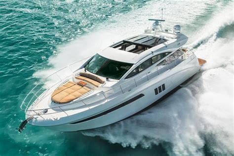Boat Loans Pensacola by 2017 Sea L590 Power Boat For Sale Www Yachtworld