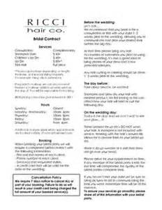 chair rental denver salon menu on price list salons and spas