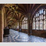 Medieval Monastery Layout | 1228 x 1024 jpeg 354kB
