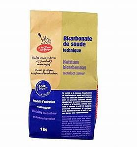 Ph Bicarbonate De Soude : nettoyage bio cartes interactives pour vous guider ~ Dailycaller-alerts.com Idées de Décoration