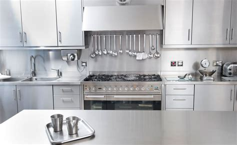 stainless steel wall cabinets kitchen stainless steel commercial kitchen cabinets white cooker