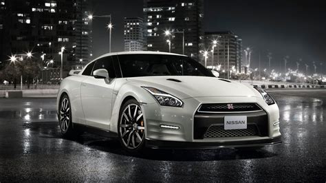 Nissan Gtr Iphone 6 Wallpaper (79+ Images