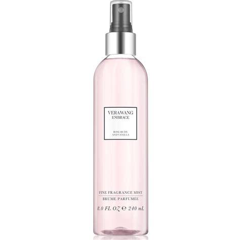 vera wang eau de parfum ml perfume clearance centre