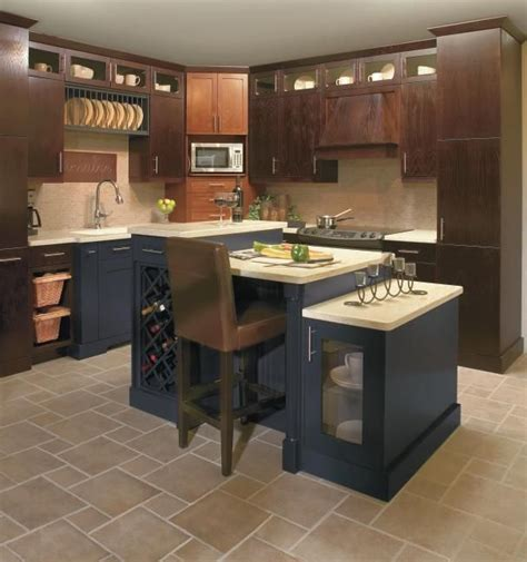 kitchen craft islands take your kitchen island to the next level with three 1033