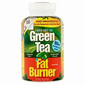 Ultimate Green Coffee Bean Reviews Walmart