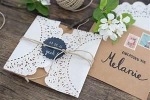 Originelle Hochzeitsgeschenke Zum Selber Basteln : hochzeitskarten basteln 21 m rchenhafte ideen bastelideen hochzeit zenideen ~ Eleganceandgraceweddings.com Haus und Dekorationen