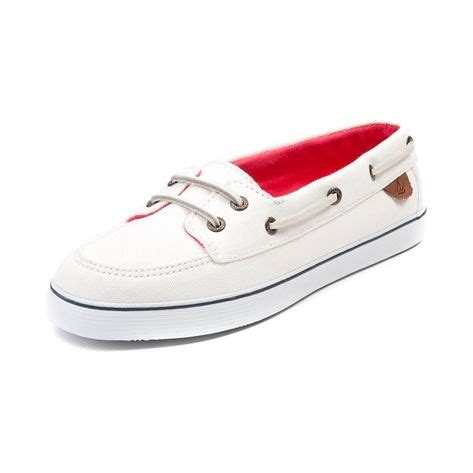 Boat Shoes Bcf by Shop For Womens Sperry Top Sider Malibu Boat Shoe In White