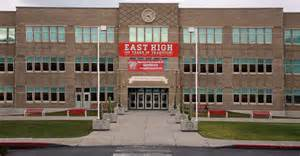class of 96 graduation east high class of 39 96 twenty year reunion tickets