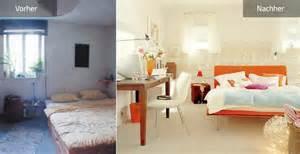 schã ner wohnen schlafzimmer gestalten de pumpink schlafzimmergestaltung violett