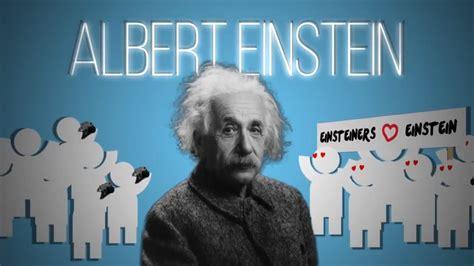 la teor 237 a de la relatividad de albert einstein