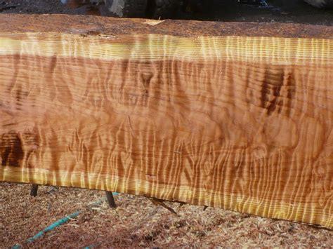 kitchen island rustic live edge slabs domestic and woods