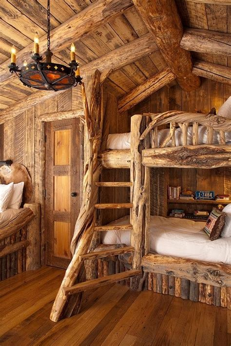 chambre montana how to design a rustic bedroom that draws you in