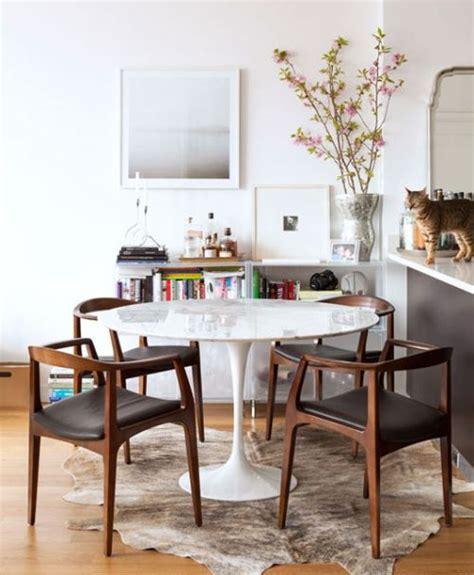 Danish Modern Sofa Table by Danish Modern Interior Design Home Style The Tao Of Dana