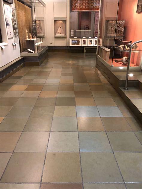 kota stone flooring designs cotta stone floor design