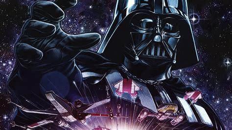 Star Wars Ships Wallpaper Darth Vader Theme For Windows 10 8 7