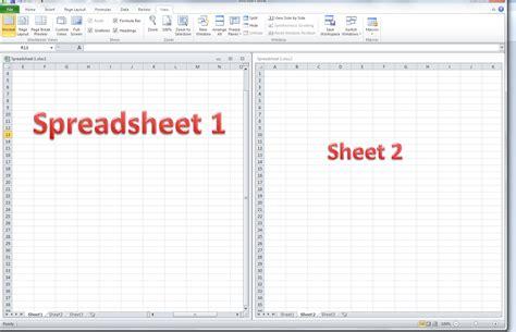 excel vba hide worksheet gridlines homeshealth info