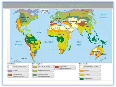 Carte Relief Monde Cycle 3 by G 233 Ographie Cm2 S 233 Quence 2 Reliefs Et Climats Du Monde
