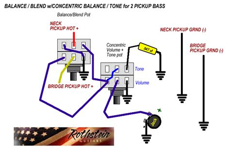 Guitar Blend Pot Wiring Diagram by Blend Pot Wiring Help My Les Paul Forum