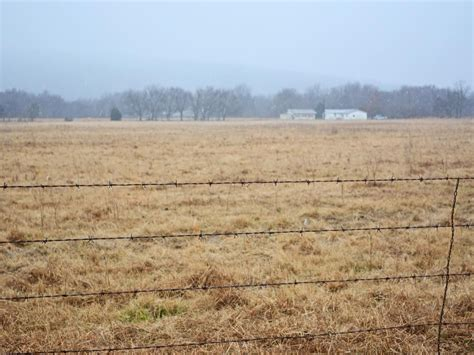 1407.00 acres in Haskell County, Oklahoma