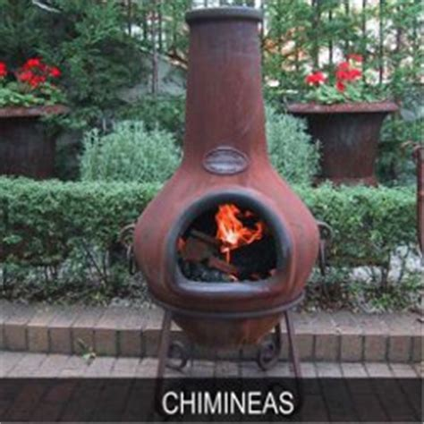 pizza oven fireplace outdoor heating heater patio heaters