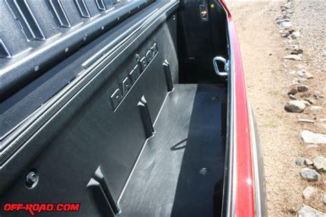 review  dodge ram   amp ram  power wagon