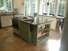kraftmaid kitchen island kitchen cabinet home