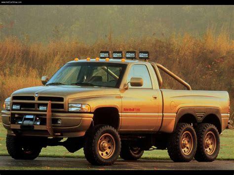 cummins truck wallpaper dodge cummins truck wallpaper image 220
