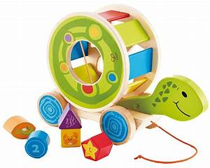 Best Non Toxic Toys For Babies