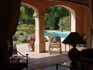 location villa vence 8 personnes jea601 With location vacances villa piscine privee 7 location de villas a mykonos vacances dans les cyclades