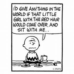 Peanuts gang on Pinterest | Charlie Brown, Snoopy and The ...