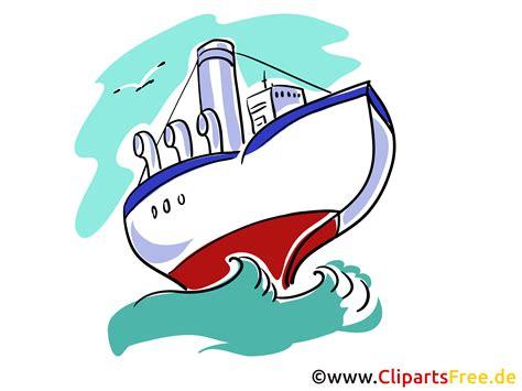 schiffe clipart grafiken und bilder kostenlos zum
