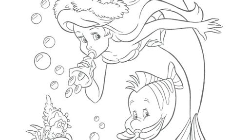 ho  add water coloring pages  getcoloringscom