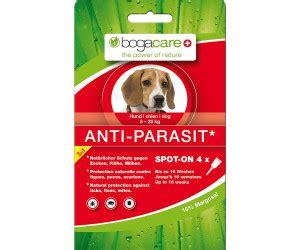 schmidt pharma bogacare anti parasit spot  fuer kleine