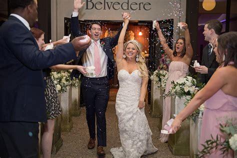 real arkansas wedding sydney gibson kyle matusoff
