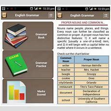 6 Excellent English Grammar Apps For Android Myenglishteachereu