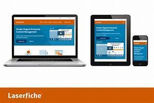 Laserfiche com - Enterprise Content Management (ECM