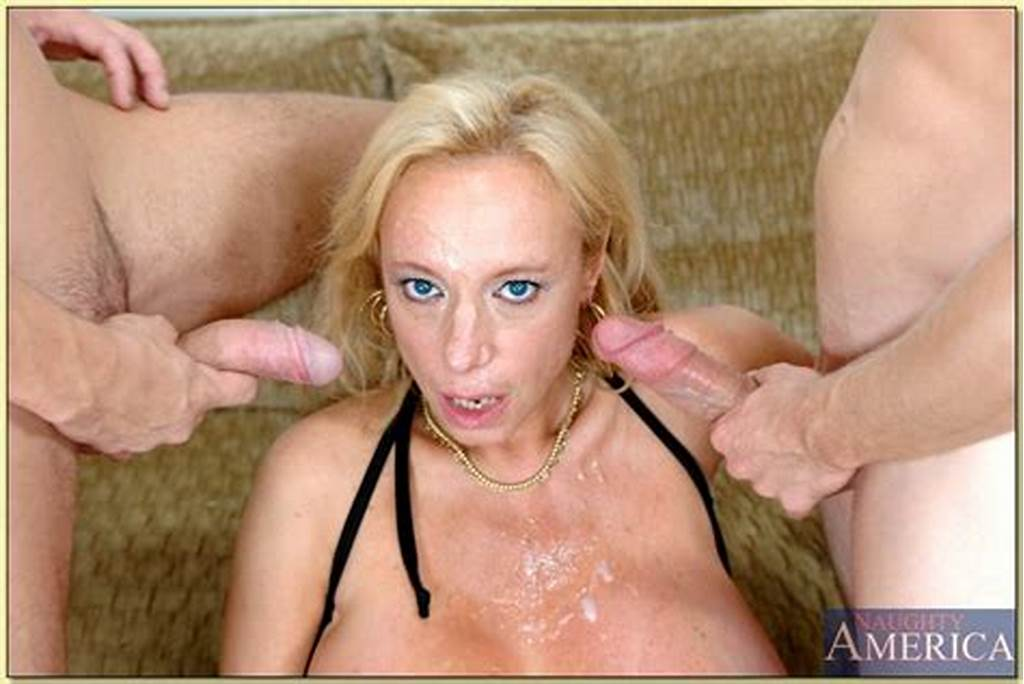 #Mature #Whore #With #Insanely #Huge #Tits #Echo #Valley #Used #As #A