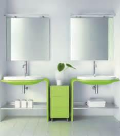 design my bathroom uscustombathrooms contact us
