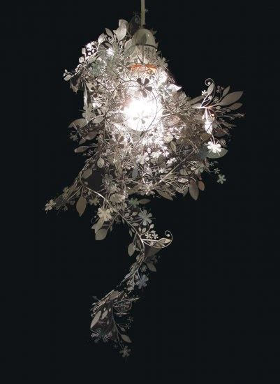 pendant light awesome light fixture inspiring interiors