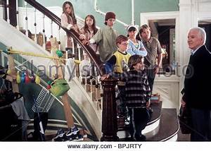 Morgan York Cheaper By The Dozen | www.pixshark.com ...