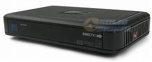 Directv Genie Mini Client For Use W   Hr34 Hr44 Dvr
