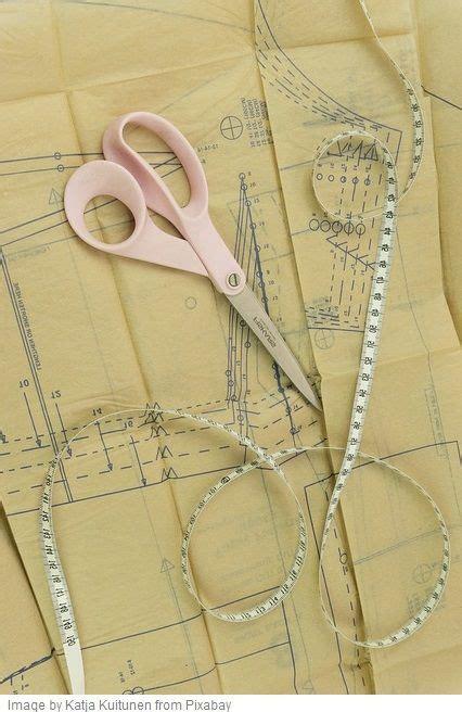 pattern drafting  fashion design   methods