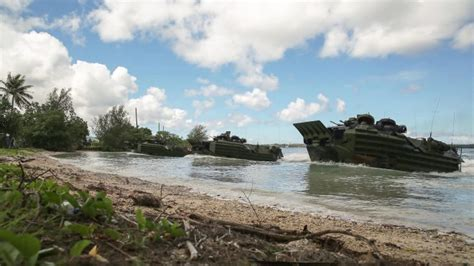 marines archives usni news