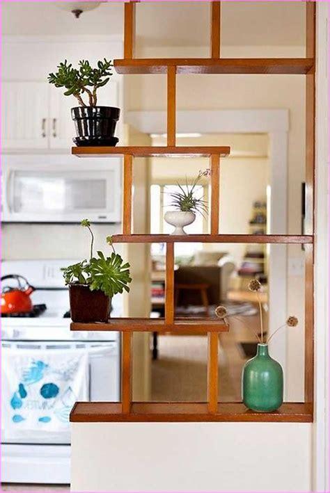 kitchen divider design half wall room divider photos of ideas in 2018 gt budas biz 1559