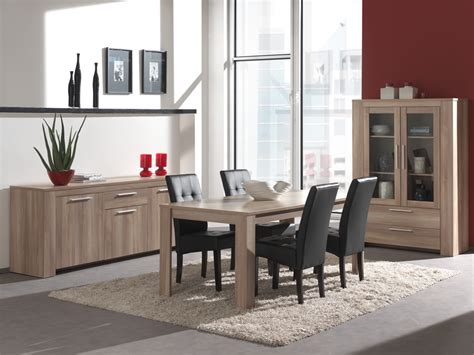 table de cuisine chez fly chaises de salle a manger chez fly inspirations et meuble