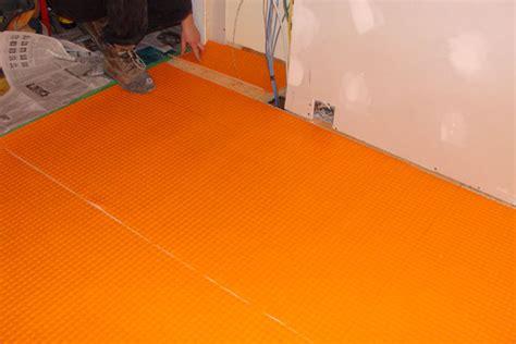 mapei porcelain tile mortar ditra porcelain tile casestudy flooring ditra setting