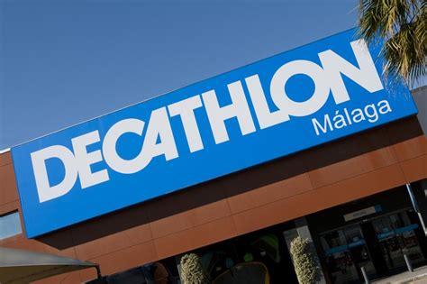 decathlon bron porte des alpes decathlon n 186 1 en deporte weekmen